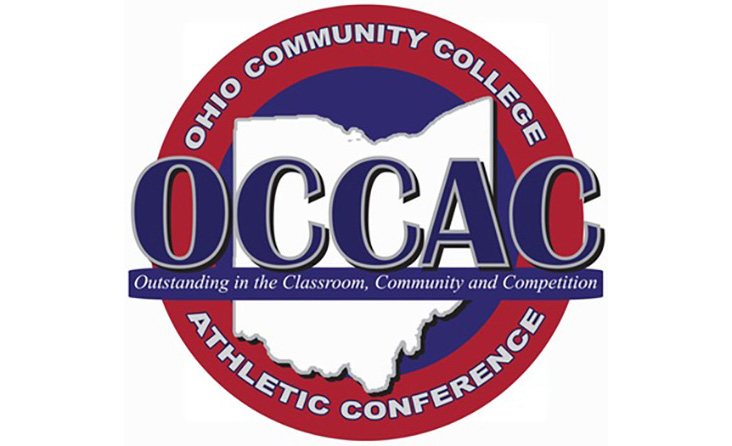 Ohio Community College Athletic Conference